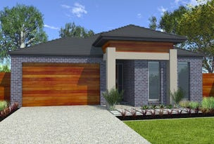 Lot 938 E Highgrove Estate, Ambrosia Elements, Clyde North, Vic 3978