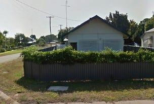 57 Seventh Avenue, Home Hill, Qld 4806