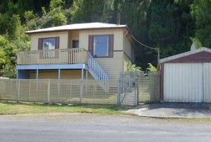 14 Urquhart Street, Queenstown, Tas 7467