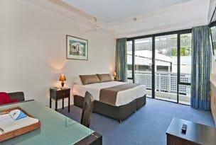 11a & 11b/209 Abbott Street, Cairns, Qld 4870