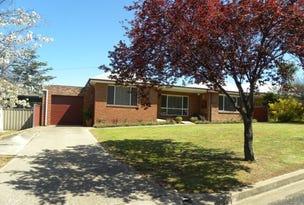 8 BRISBANE AVENUE, Cowra, NSW 2794