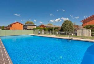 53/22 Mowatt Street, Queanbeyan East, NSW 2620