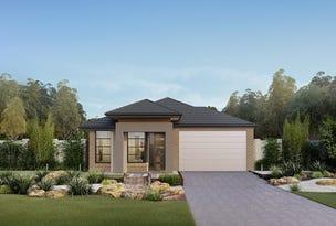 Lot 5514 Norfolk Boulevard, Spring Farm, NSW 2570