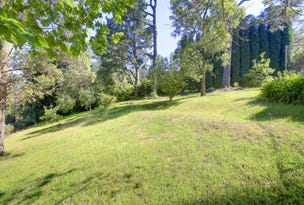 Lot 2, 24 Queen Street, Bowral, NSW 2576