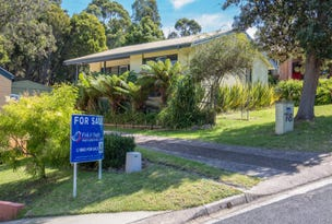 78 Surf Circle, Tura Beach, NSW 2548