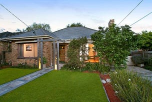 18 East View Crescent, Bentleigh East, Vic 3165