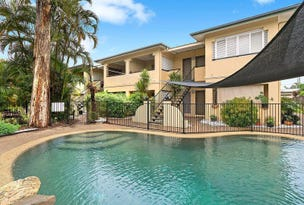 6/217 Spence Street, Bungalow, Qld 4870