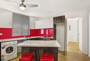 Unit 4/34 Lemnos Parade, The Hill, NSW 2300