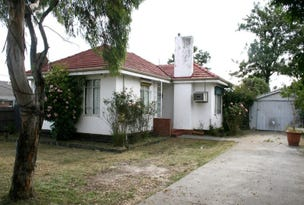 11 Kingsford Street, Braybrook, Vic 3019