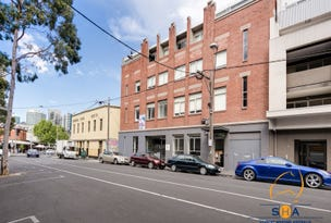 16/1 O'Connell Street, North Melbourne, Vic 3051