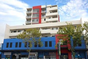 1/24-26 Nelson Street, Fairfield, NSW 2165