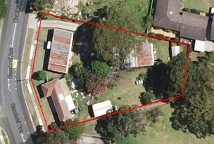 68 & 70 Cambrai Avenue, Engadine, NSW 2233