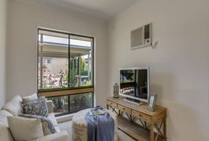 75/37-55 View Mount Road, Glen Waverley, Vic 3150