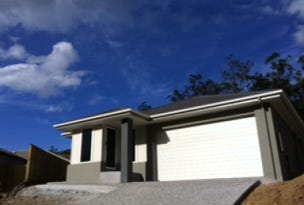 68 St Augustine Drive, Augustine Heights, Qld 4300