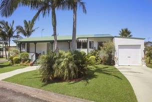 93/3 Lincoln  Road, Port Macquarie, NSW 2444