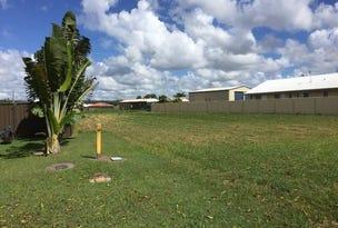 14 Fyshburn Drive, Cooloola Cove, Qld 4580