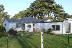 2011 Grassy Road, King Island, Tas 7256