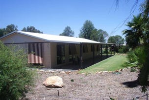 - OUTSTANDING HOME AND IMPROVEMENTS, Dalby, Qld 4405