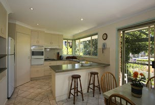 1 Myrtle Close, Nambucca Heads, NSW 2448