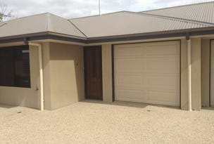 3/27 Moriarty Street, Emerald, Qld 4720