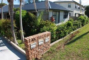 1/13 Hill Street, Port Macquarie, NSW 2444