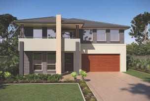 Lot 2325 Megalong Road, The Ponds, NSW 2769