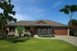 Lot 32 Acacia Drive, Miles, Qld 4415