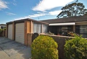 16/255 Main Road, Toukley, NSW 2263