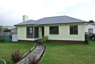 75 Simpson Street, Somerset, Tas 7322