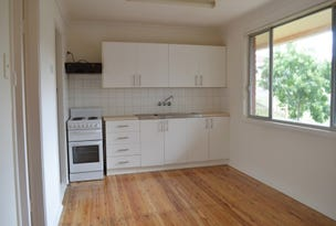 3/2 Capper Street, Telarah, NSW 2320
