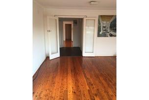 2/41 Bourke Road, Queens Park, NSW 2022