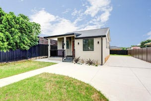 14 Megan Ave, Smithfield, NSW 2164