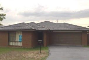 3 Babbler Way, Aberglasslyn, NSW 2320
