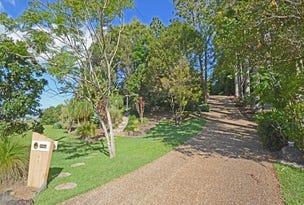 1 Sumba Court, Tamborine Mountain, Qld 4272