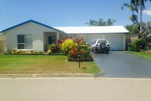 22 Dalkeith crescent, Mount Louisa, Qld 4814