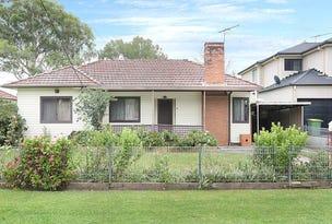 7 Latty Street, Fairfield, NSW 2165