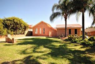 48 Murrayfield Dr, Dubbo, NSW 2830