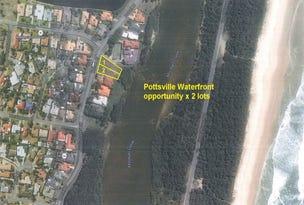 81 Overall Drive, Pottsville Beach, NSW 2489