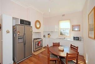 338 South Terrace, South Fremantle, WA 6162
