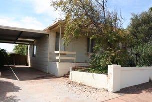 16 Brimage Street, Whyalla, SA 5600