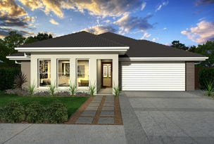 Lot 525 Twin Waters, South Nowra, NSW 2541