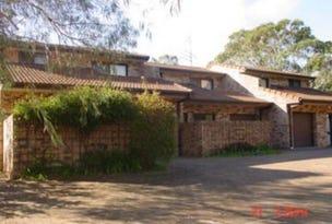 1/11 Coorilla Street, Hawks Nest, NSW 2324