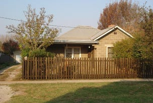 226 High Street, Nagambie, Vic 3608