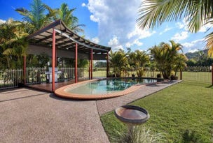26. Evergreen Drive, Glenview, Qld 4553