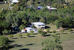 54 Alligator Creek Road,, Alligator Creek, Qld 4816