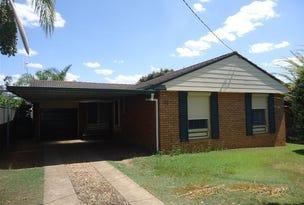 10 Queen Street, Branxton, NSW 2335