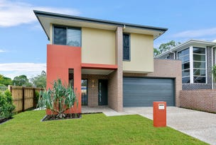 Lot 6 Valance St, Oxley, Qld 4075