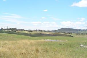 2/7291 Castlereagh Highway, Mudgee, NSW 2850