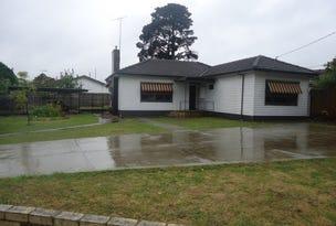 1 Gloria Avenue, Dandenong North, Vic 3175