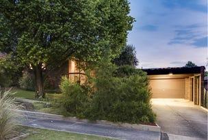 15 Rolland Court, Endeavour Hills, Vic 3802